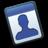 Go for Facebook