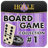 Hoyle Classic Board Game Collection