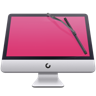 CleanMyMac 3