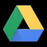 Google Drive - Online