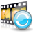 3herosoft iPad Video Converter