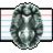 Cerebral Imprint