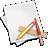 Configure Application Dock Tile