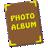 iPhoto to JAlbum