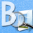 Berberus Mass Image Resizer universal