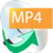 Clone2go DVD to MP4 Converter