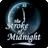 theStrokeOfMidnight