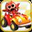 Cocoto Kart Online