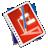 TopCoder UML Tool