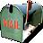 Drop 'n Mail