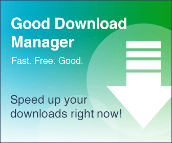 idm downloader software free download with crack