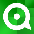 Radioigor news feed reader -
