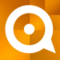 Realpage Remote Support Status Icon