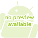 Tamil Stories - Android Informer. New App to Read the Hottest Tamil ...