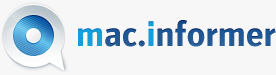 Mac Informer
