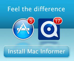 Download Mac Informer Client