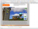 Pearson Prentice Hall: Science Explorer, Active Art Digital Curriculum