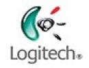 Logitech QuickCam