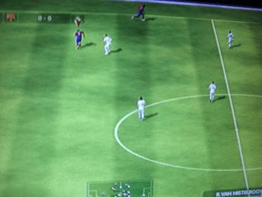 Exe Fifa 08 скачать торрент - фото 8