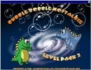 Level 2 Intro