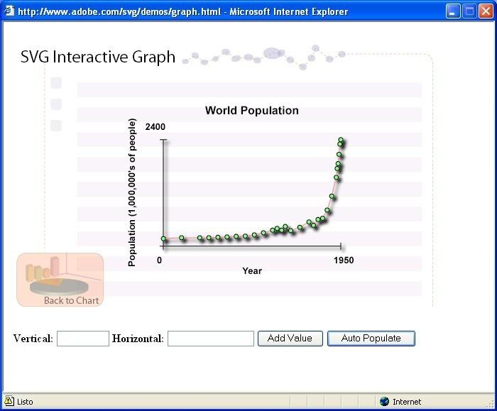 Adobe Svg Viewer Software Informer Screenshots