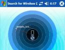 Wi-fi Found