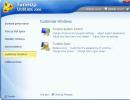 TuneUp - Customize Windows