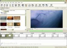 http://img.informer.com/screenshots/10/10428_1_3.png