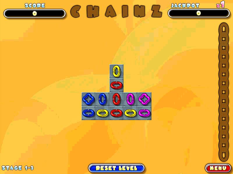 Puzzle Mode