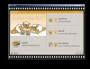 Software Main Screen