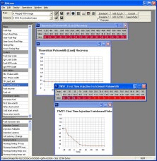 Nistune software