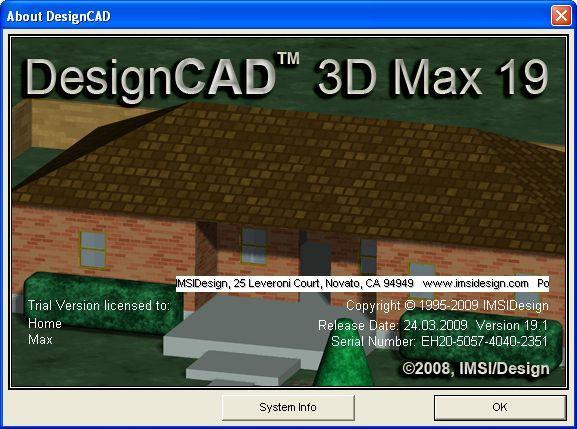 3ds Max V7 0 v7 0 keygen software