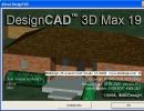 About DesignCAD 3D Max