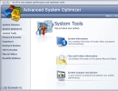 Sys Tools
