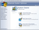 Sys Cleaner