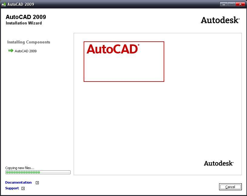 autocad 2009 xforce keygen 32 bit free download