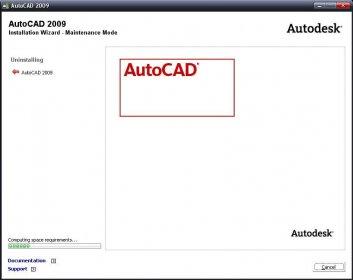 portable autocad 2010 free download