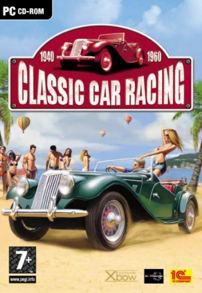 Classic Car Racing Pc Game Download