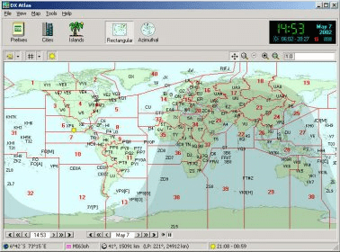 Dx atlas 23 download free dxatlasexe main window gumiabroncs Choice Image