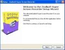 Super Screen Recorder setup