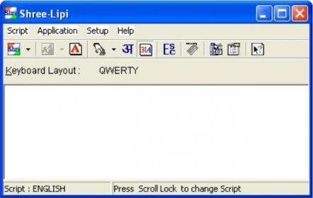Shree lipi marathi software download free crack