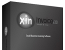 Xin invoice