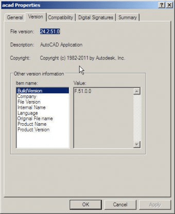 free  autocad 2000i software