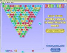 bubblez wellgames