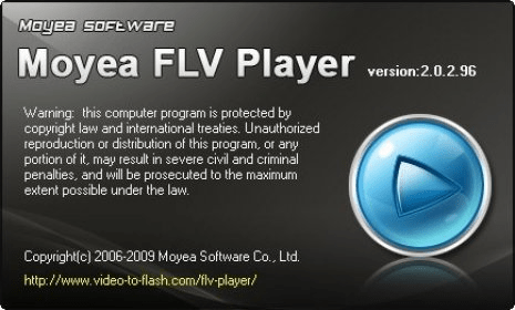 moyea flv to video converter full version free