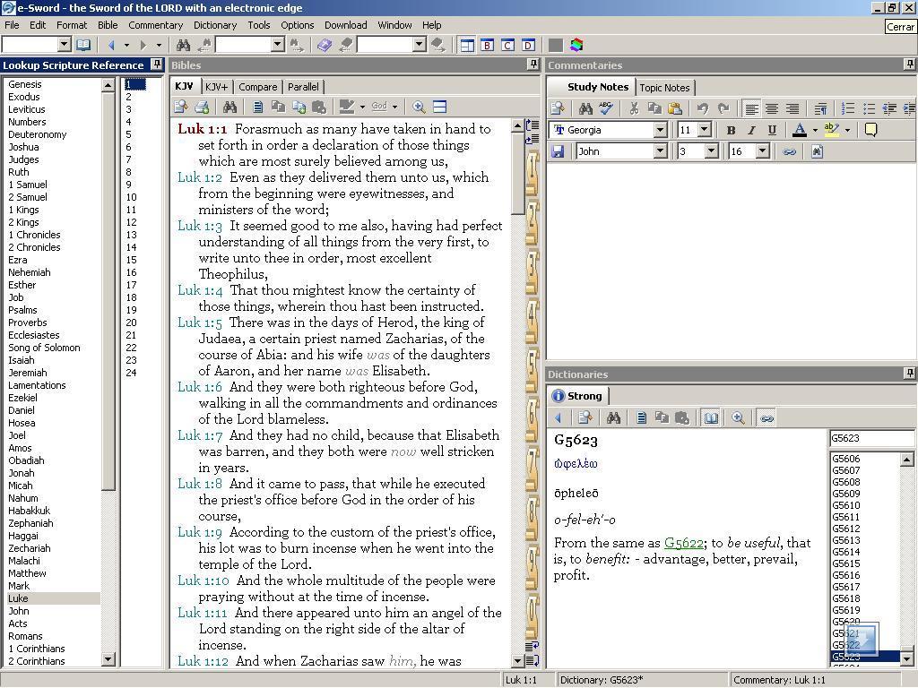 pdf xchange viewer free download for windows 7 32 bit