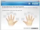 BioExcess