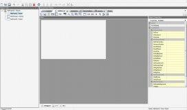Designer Window