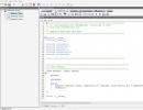 C++ Window