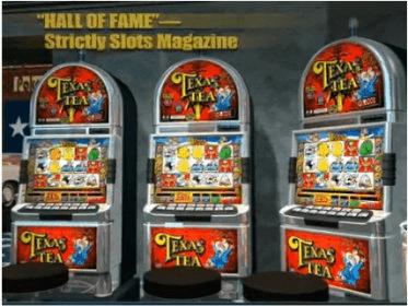 Igt slots texas tea pc download